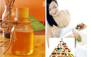 Tổng hợp 7 tác dụng của mật ong đối với sức khỏe bạn nên biết