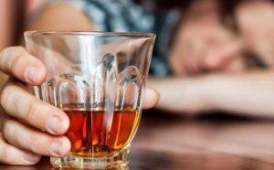 Bài thuốc điều trị giải rượu và rối loạn tiêu hóa do say xỉn