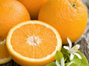 Một số loại thực phẩm thông thường như chanh, gừng, đậu xanh có thể giúp người say mau tỉnh.