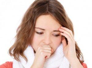 YHCT trị viêm đường hô hấp bằng bài thuốc dân gian hiệu quả