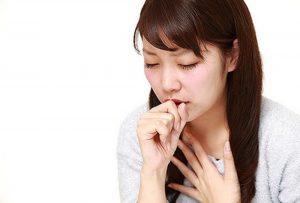 Tổng hợp các bài thuốc chữa ho khan hiệu quả bằng Y học cổ truyền